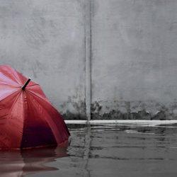 Red Umbrella 1080x540