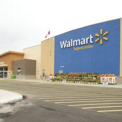 Walmart-supercentre-canada_129858013133613481
